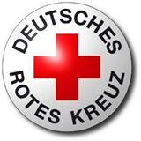 drk-logo1